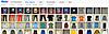 Screen_shot_20130120_at_85516_pm_2